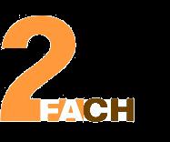 2FACH